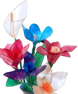 flowers-group1